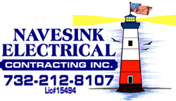 Navesink Electric